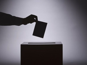 Personalratswahlen bei der DRV gültig