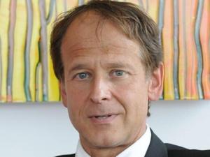 Kienbaum Jahrestagung 2014: Keynote Walter Jochmann