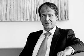 Walter Jochmann_Kienbaum