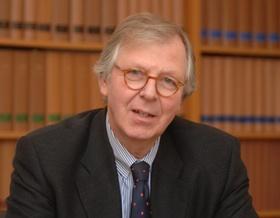 Walter Rasch