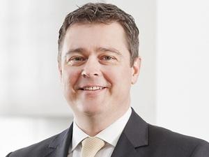 ista Deutschland: Veränderung in der Geschäftsführung