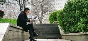 Recruiting in China: Qualifizierte Fachkräfte gewinnen