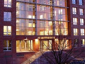 Warburg-Henderson bringt neuen Fonds für Einzelhandelsobjekte