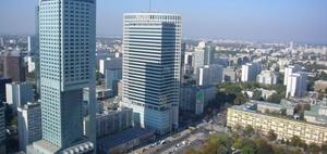 Verständigungsvereinbarung mit Polen zur Max Weber Stiftung