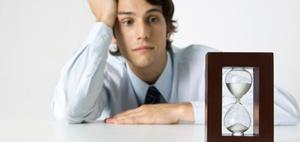 Wann der Arbeitgeber Überstunden auszahlen muss