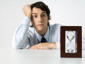 Zeitpunkt der Verlustrealisierung nach § 17 EStG