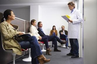 Versicherungsrecht: Rückkehr von der privaten in die gesetzliche Krankenversicherung