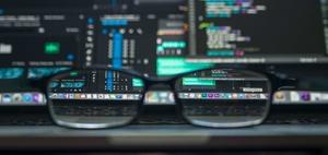 Warum Daten in Bilanzen abgebildet werden sollten