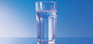 OLG: Wasserpreise in Mainz waren von 2010 bis 2012 viel zu hoch
