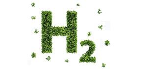 Energieversorgung: Wasserstoff als Schlüssel zur Energiewende
