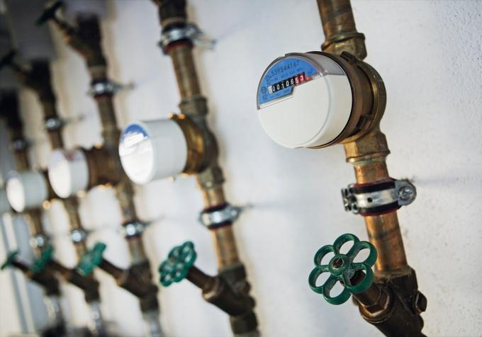 BGH: Wann Die Wasserleitung Gemeinschaftseigentum Ist