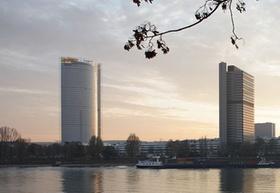 WCCB Bonn