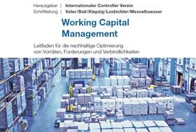 WCM-Leitfaden des ICV