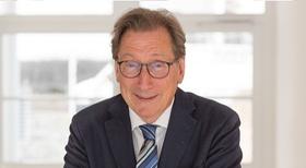 Weber, Prof. Dr. Dr. Jürgen