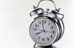 Brasilien: Bei Geschäftsterminen können Sie ruhig eine halbe Stunde später kommen.