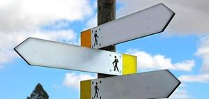 Verbesserungen im Entscheidungsprozess begründen