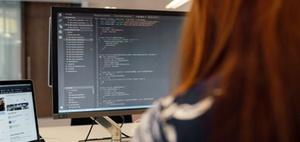 Recruiting: IT-Fachkräfte erfolgreich finden und binden