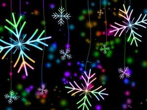 Neujahrstestament und Weihnachtsscheidungen als Festfolgen