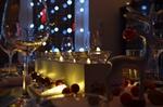 Weihnachtsfeier (3)