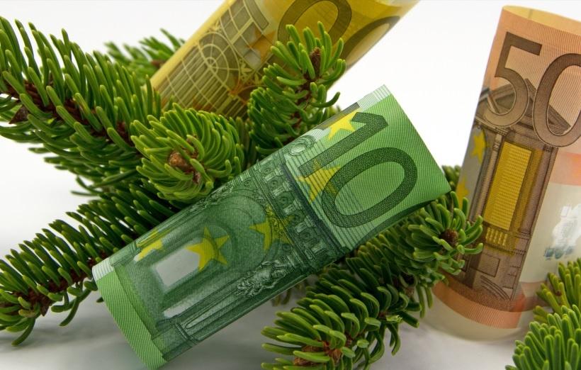 Jahressonderzahlung Nach Tvöd Und Tv L öffentlicher Dienst Haufe