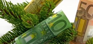 Schleswig-Holstein:  Gymnasiallehrer verlangen mehr Geld