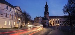 AG Weimar und Weilheim gegen Masken und Tests an Schulen