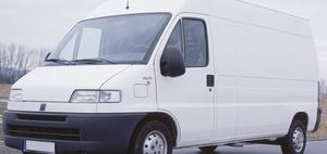 GPS-Überwachung über das Firmenfahrzeug verletzt den Datenschutz