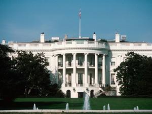 Automatischer Informationsaustausch in Steuersachen mit den USA