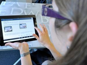 Website muss auf Widerspruchsoption bei Webanalyse hinweisen