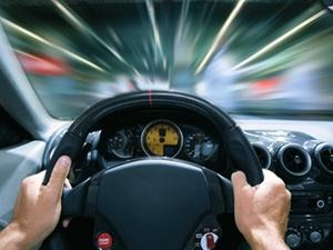 Mehr als 25 Prozent Geschwindigkeitsüberschreitung = Vorsatz?