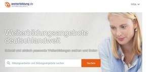 Springest kauft weiterbildung.de