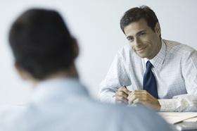 Welche Ziele zu den Bedürfnissen der Mitarbeiter passen