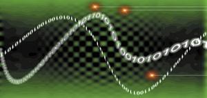 Attacke mit dem Krypto-Trojaner WannaCry - Taktik und Folgen