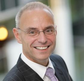 Welslau Dietmar Telekom