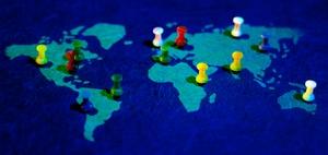 Verrechnungspreise: CbCR-Austauschabkommen mit USA steht
