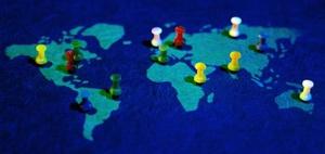 Vegütung besser zentralisieren oder dezentralisieren?
