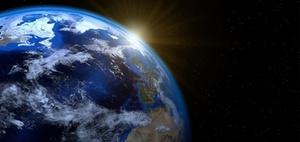 Klimaschutzprogramm: Lohnsteuerliche Themen