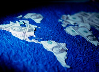 Auslandsentsendung: Neue Kaufkraftzuschläge für den Auslandseinsatz