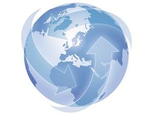 Nachhaltigkeit und Compliance, das langfristige Erfolgsziel