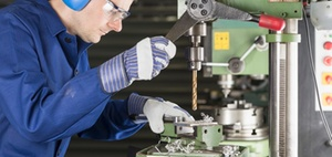 Steuerermäßigung für Handwerksleistung