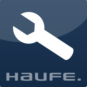 Haufe Online-Produkte: eBooks
