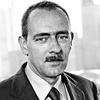 Werner Dorß