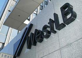 WestLB_Logo