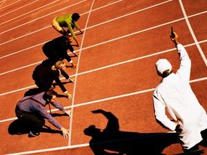 Compliance: Compliance als Wettbewerbsvorteil
