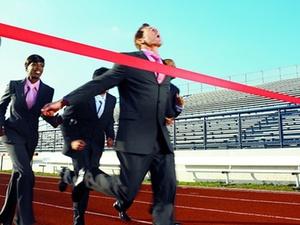Unternehmen mit hoher HR-Kompetenz sind profitabler