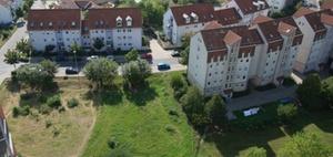 Transaktion: WGP trennt sich von Bauland in Pirna-Sonnenstein
