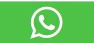 Fristlose Kündigung wegen übler Nachrede auf Whatsapp