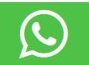 Datenschutz: Besser auf WhatsApp verzichten?