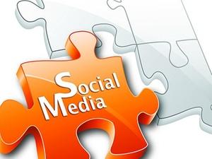 Social Media Recruiting: Zeit, Budget und Erfolge fehlen