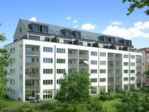 WHS verkauft Mehrfamilienhaus in München-Haidhausen
